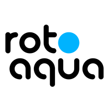ROTOAQUA Image