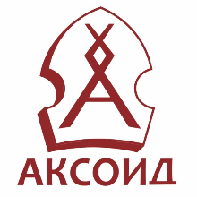АКСОИД Image