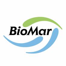 BIOMAR Image