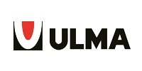 ULMA PACKAGING Image