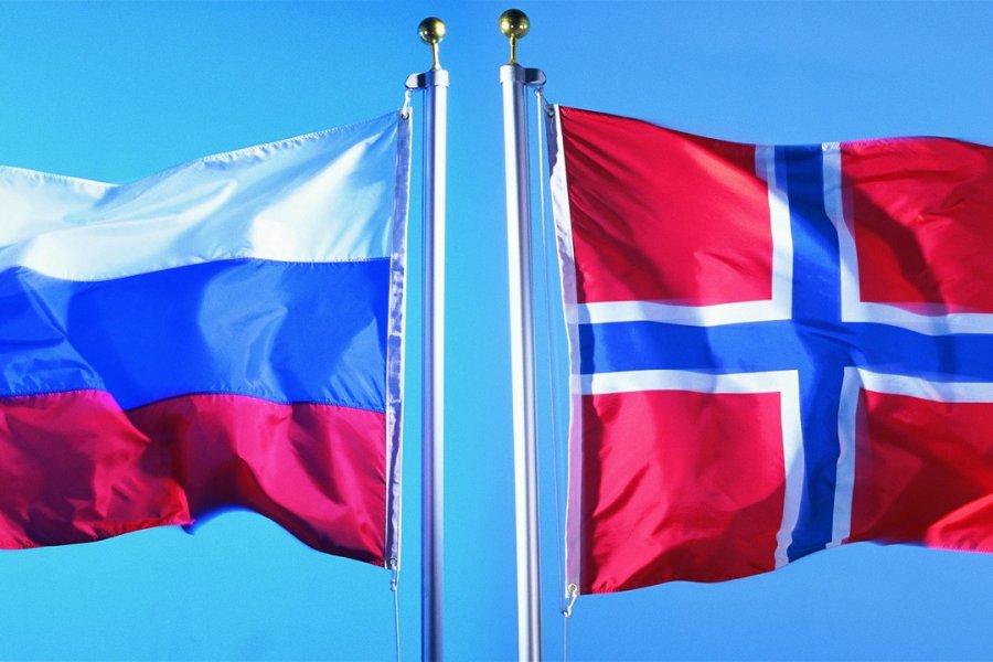 AquaPro Expo поддерживает российско-норвежское сотрудничество в аквакультуре