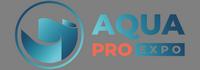AquaProExpo